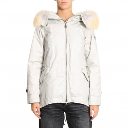 Jacke PEUTEREY PED2696 01111345