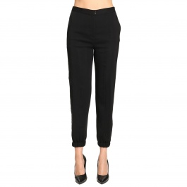 Trousers Versace A78378 A219388