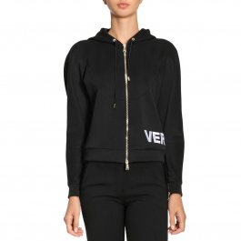 Pull Versace A78394 A218183