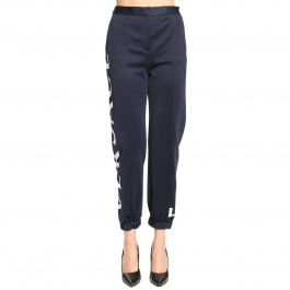 Trousers Versace A78455 A218183