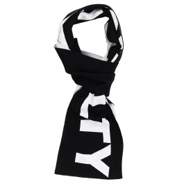 Scarf Versace A78358 A223846