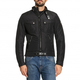 Jacket Matchless 110145 14028