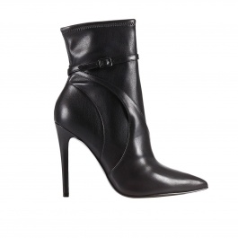 Heeled ankle boots Kendall + Kylie KKAUTUM