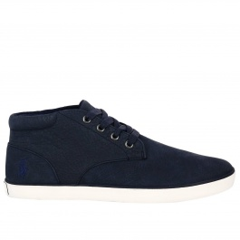 Sneakers Polo Ralph Lauren 816516458