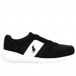 Sneakers Polo Ralph Lauren 816664690