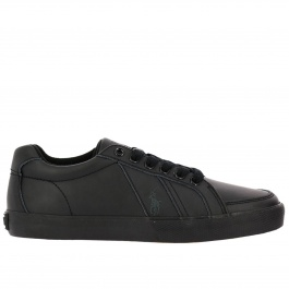 Sneakers Polo Ralph Lauren 816589791