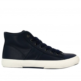 Sneakers Polo Ralph Lauren 816641911