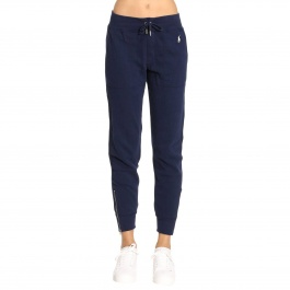 Pantalon Polo Ralph Lauren