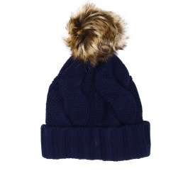 Cappello Polo Ralph Lauren 455682432