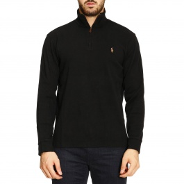 Sweater Polo Ralph Lauren 710671929