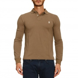 T-shirt Polo Ralph Lauren 710677550