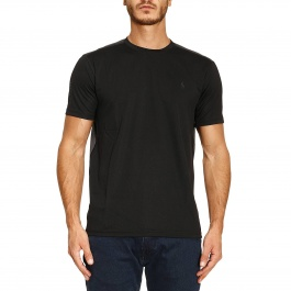 T-shirt Polo Ralph Lauren 710669867