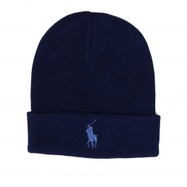 Cappello Polo Ralph Lauren 710672017