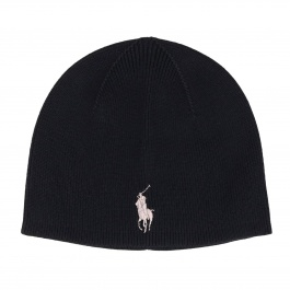Cappello Polo Ralph Lauren 710672016