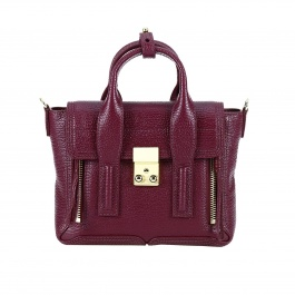 Borsa mini 3.1 Phillip Lim
