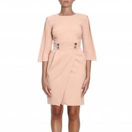 Dress Elisabetta Franchi AB054 76E2