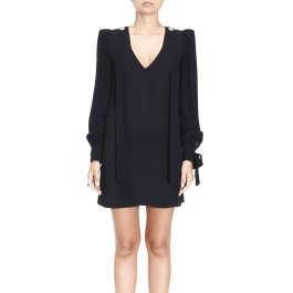 Dress Elisabetta Franchi AB030 76E2