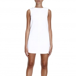 Dress Elisabetta Franchi AB041 76E2