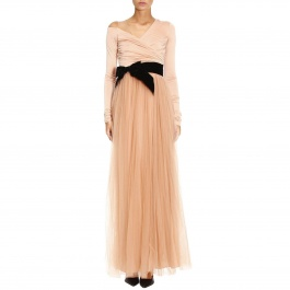 Dress Elisabetta Franchi AB147 77E2