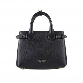 Handbag Burberry 4023700