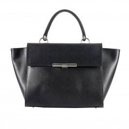 Handbag Lancaster Paris 421-67