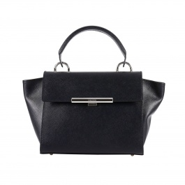 Handbag Lancaster Paris 421-65