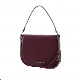 Shoulder bag Lancaster Paris 573-52