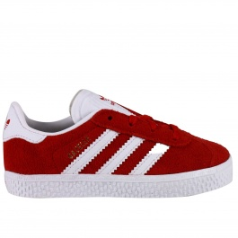 Schuhe ADIDAS ORIGINALS BY9565