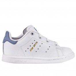 Shoes Adidas Originals CP9818
