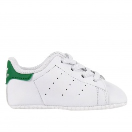 Shoes Adidas Originals B24101