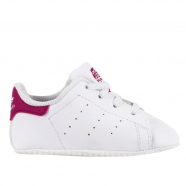 Shoes Adidas Originals S82618