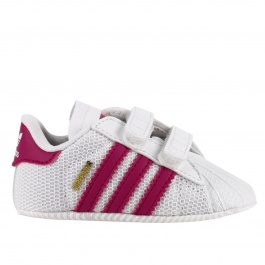 Shoes Adidas Originals S79917
