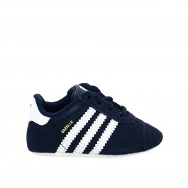 Schuhe ADIDAS ORIGINALS BY2379