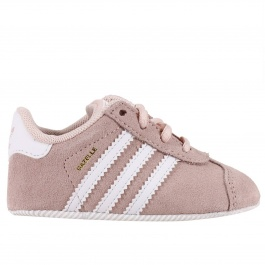 Schuhe ADIDAS ORIGINALS BY2380