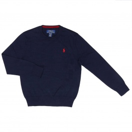 Jumper Polo Ralph Lauren Boy 323668296