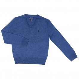 Sweater Polo Ralph Lauren Boy