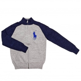 Свитер Polo Ralph Lauren Boy