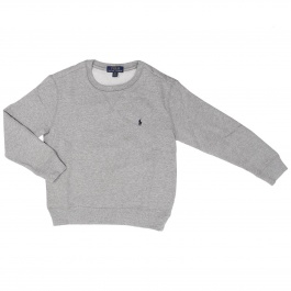 毛衣 Polo Ralph Lauren Boy