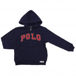 Jumper Polo Ralph Lauren Boy