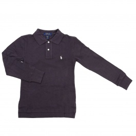 T-shirt Polo Ralph Lauren Boy 323674262