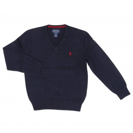 Pull Polo Ralph Lauren Kid