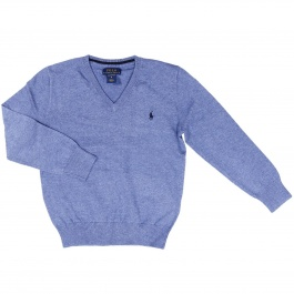 Pull Polo Ralph Lauren Kid 322668295