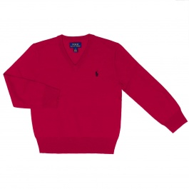 Jersey Polo Ralph Lauren Kid