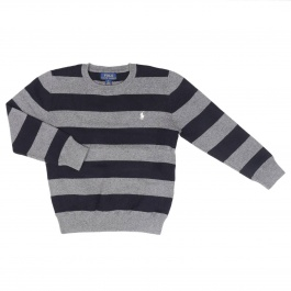 Sweater Polo Ralph Lauren Kid