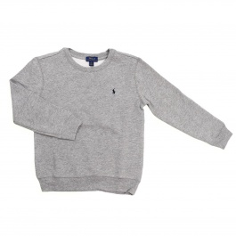 Pullover Polo Ralph Lauren Kid