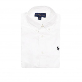 Shirt Polo Ralph Lauren Kid