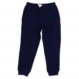 Pants Polo Ralph Lauren Kid