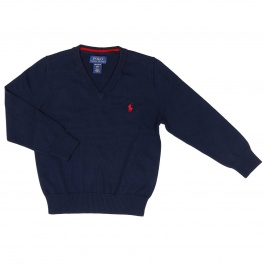 Свитер Polo Ralph Lauren Toddler
