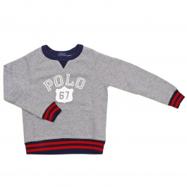 Sweater Polo Ralph Lauren Toddler