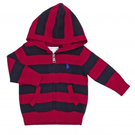 Jersey Polo Ralph Lauren Infant